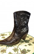 bsh-2-bling-boots