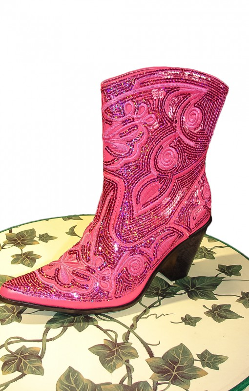 bsh-3-bling-boots