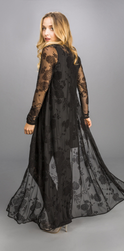 Sympli debut duster Occasion-2014-highres07