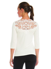 9501-White-Back_medium