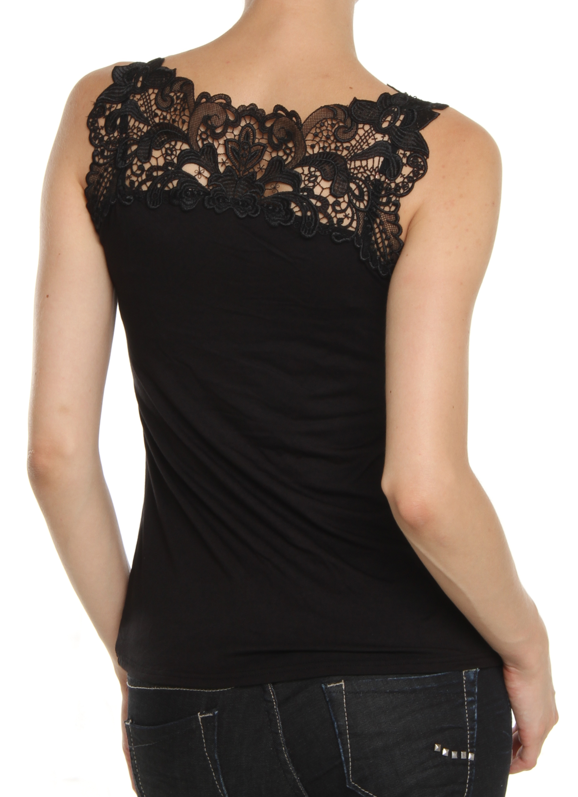 Usa camisole women lace sizes shoes for tops two piece